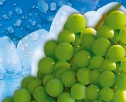 HROZNO - sirup na výrobu malinoviek