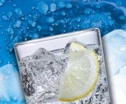 TONIC sirup na výrobu nápojov – postmix