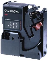 MEI CASHFLOW 330