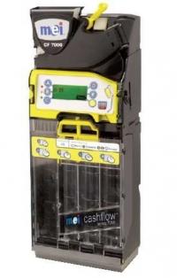 MEI CASHFLOW 7900  - MDB