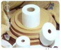 Papierový filter na mletú kávu do automatu Westomatic