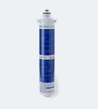 Vodný filter BRITA AQUA QUELL 06 - EC